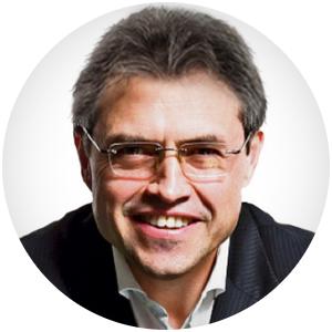 Jan Zadák Private Investor, Advisor