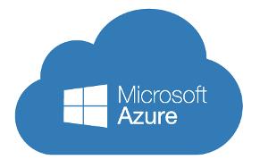 Provozujte ALVAO v Microsoft Azure