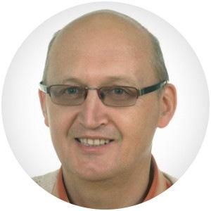 Tomáš Gregor IT Manažer, Fakultní nemocnice Ostrava